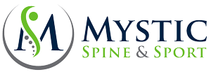 Mystic Spine and Sport